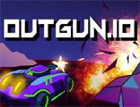 [멀티] Outgun.io