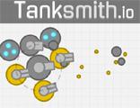 [멀티] 탱크 스미스