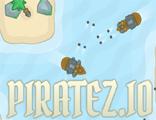 [멀티] 해적