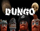 [멀티] Dungo.io