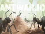 [멀티] 개미전쟁
