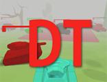 [멀티] DAT 탱크