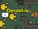 [멀티] Devast.io