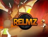 [멀티] Relmz.io